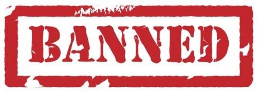 Hard Ban