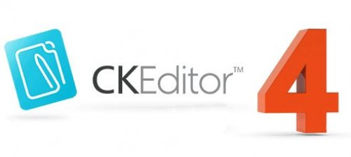 Full CKEditor 4.4.7 With filemanager by MK4DESIGN,MK4D.